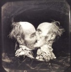 medium_Witkin_Le_Baiser