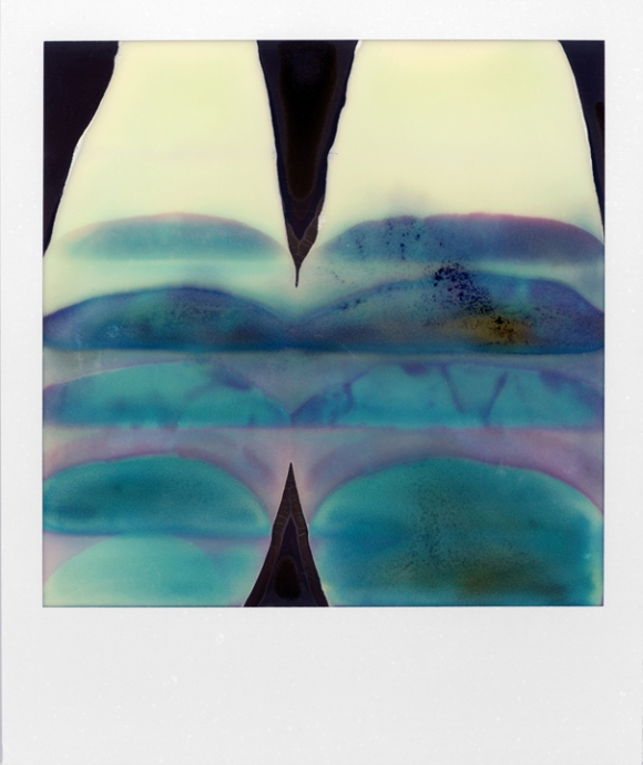 ltvs-ruined-polaroid-15