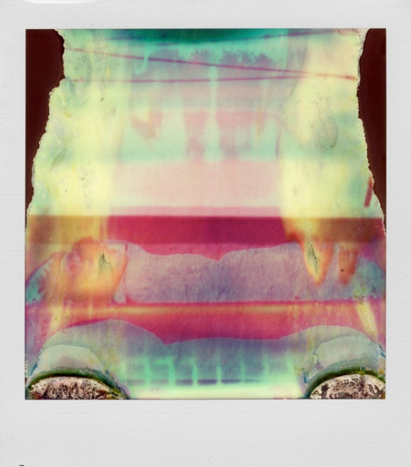 Ruined_polaroids_William_Miller-03