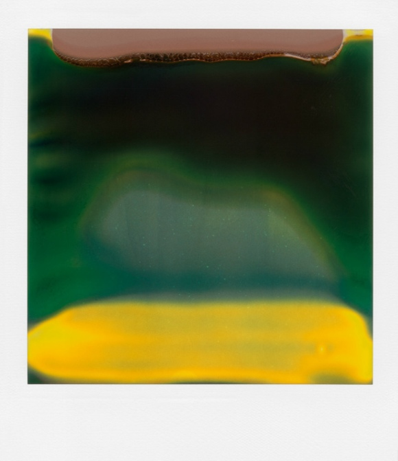 Ruined_polaroids_William_Miller-05