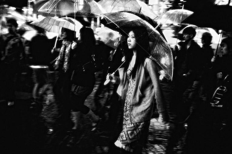 Tatsuo-Suzuki_Rainy-Day-930x617