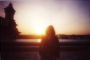 rika noguchi - Sun #15 - 2005