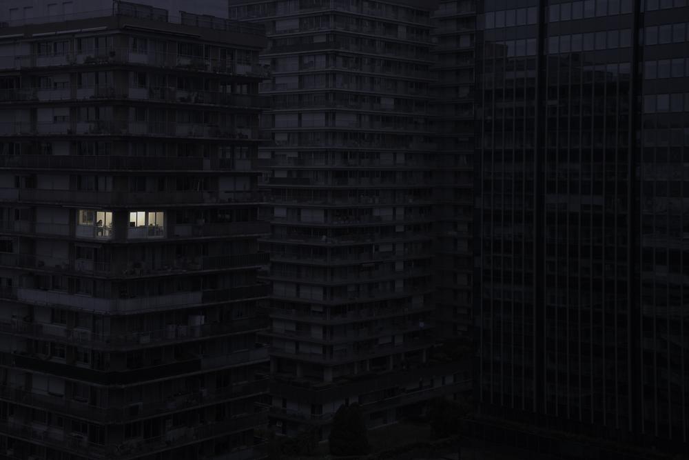 JulienMauve-AfterLightsOut-1