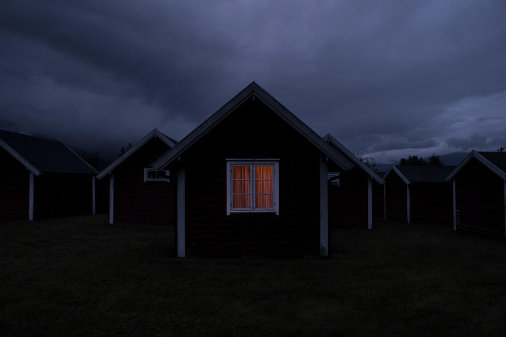 JulienMauve-AfterLightsOut-10