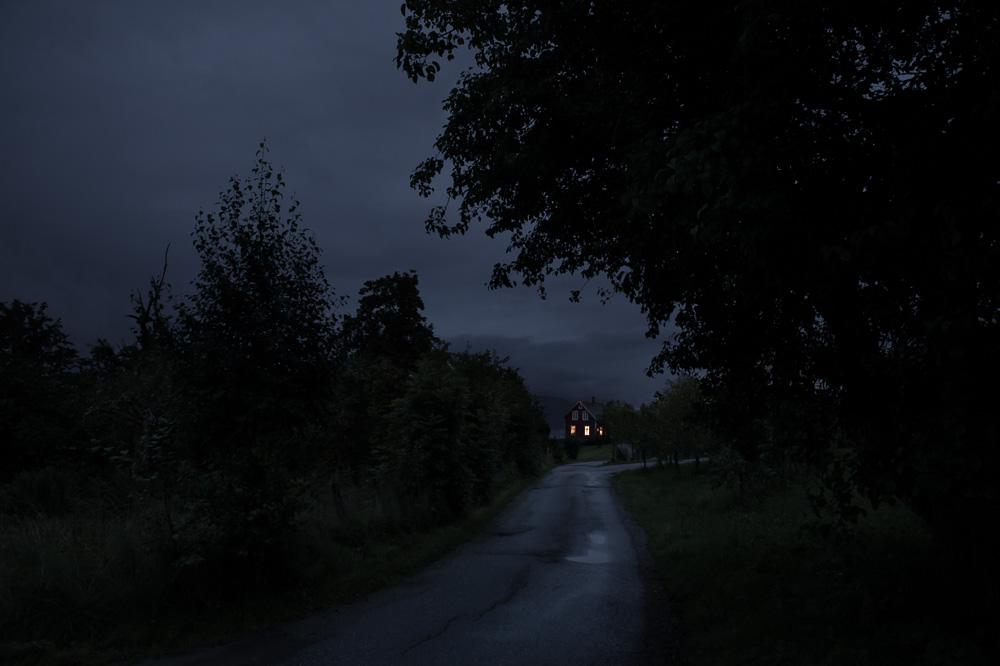 JulienMauve-AfterLightsOut-14