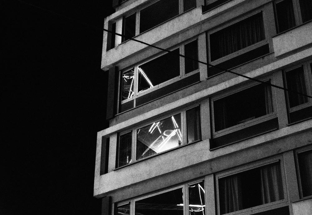 TitanicOrchestra-JulienMauve-9